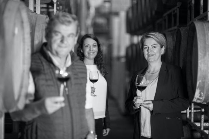 contact-equipe-chateau-bordelais-vin-vignoblebouillac